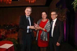 Brinker Award Photo - Piccart1
