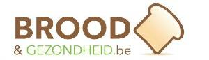 logo brood_300x86