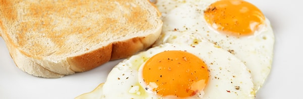 cholesterol-eieren_600