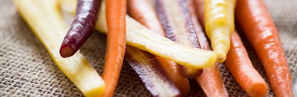 carotenoïden_600
