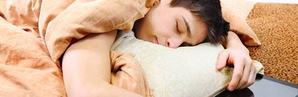 slaap-tiener_600