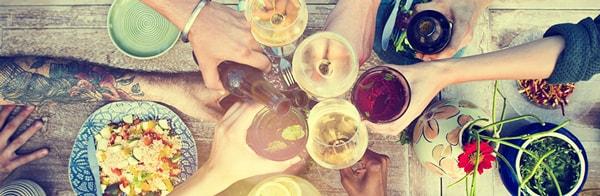 rituele-drankjes_600