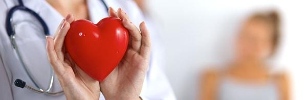 Het darmmicrobioom zou de circulatie van TMAO, dat de voornaamste factor bij de ontwikkeling van hartziekten zou zijn, beïnvloeden.
