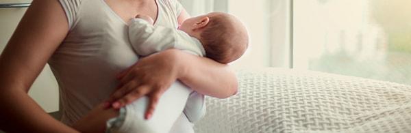 huisstofmijt-allergie-moedermelk _920