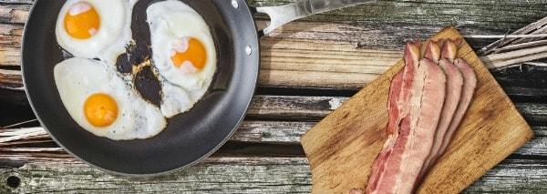 le-cholesterol-alimentaire-un-facteur-anti-obesite